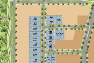 Lot 425, Altitude Drive, Summerhill, Botanic Ridge, Vic 3977