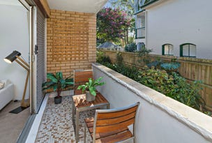 2/32 Orpington Street, Ashfield, NSW 2131