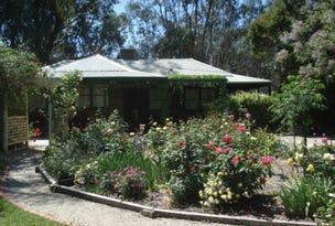 9 Barratta Street, Moulamein, NSW 2733