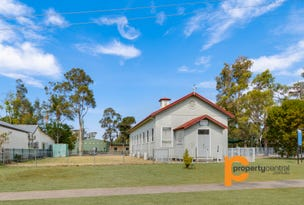 4 Weir Road, Warragamba, NSW 2752