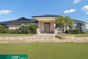 8 Eileen Place, Casino, NSW 2470