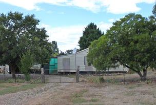 26 Carabost Street, Tumbarumba, NSW 2653