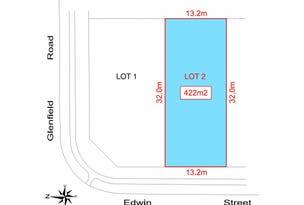20 Edwin Street, Kingsley, WA 6026