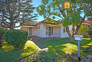295 Lakemba Street, Wiley Park, NSW 2195