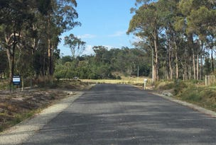 Land- Inglis Road, Clarence Point, Tas 7270