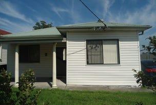 296 Sandgate Road, Shortland, NSW 2307