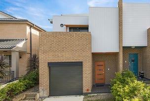 100A Clarke Street, Bass Hill, NSW 2197