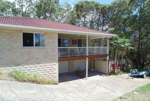 13 Donovan Place, Maroochy River, Qld 4561