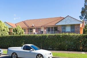 8/1 Macmahon Place, Menai, NSW 2234