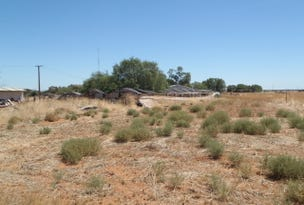 Allotment 252 Quarry Road, Warnertown, SA 5540