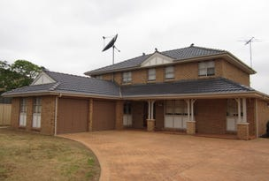 4 Wood Close, Green Valley, NSW 2168