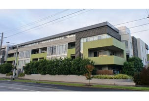 Maribyrnong, address available on request