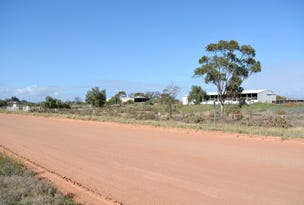 Lot 94-96, 363 DEPOTCREEK ROAD, Port Augusta, SA 5700