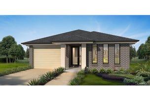 Lot 2478 Road 2, Calderwood, NSW 2527