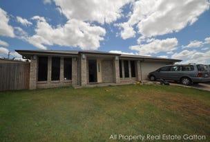 12 Andrews Drive, Gatton, Qld 4343