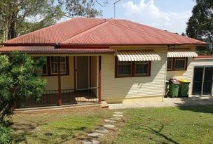 121 New Ballina Road, Lismore, NSW 2480