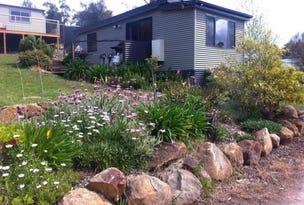 397 White beach Road, White Beach, Tas 7184
