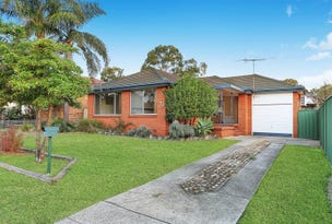 73 Yungaburra Street, Villawood, NSW 2163
