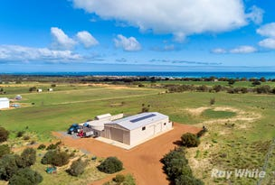 131 Parmelia Blvd, White Peak, WA 6532