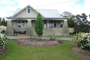 61 Wallace Street, Macksville, NSW 2447