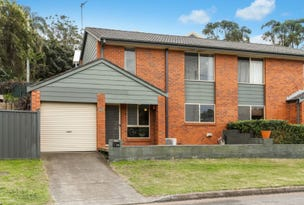 1/64 Throsby Street, Tighes Hill, NSW 2297