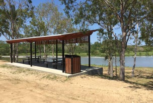 Lot 302, 27  Beachwood Circuit, Ooralea, Qld 4740