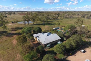 Bon Accord, Jackson, Qld 4426