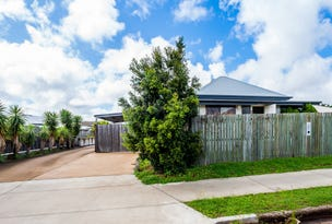 104 Burnett Street, Bundaberg Central, Qld 4670