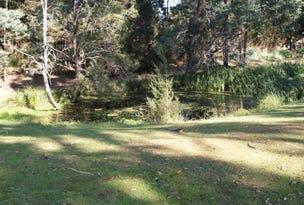 134 Alport Street, Kimberley, Tas 7304