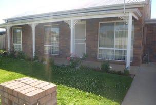 2/934 Fifteenth Street, Mildura, Vic 3500