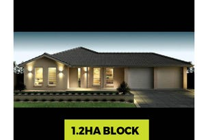 Lot 230  Magnolia Boulevard 'Eden', Two Wells, SA 5501