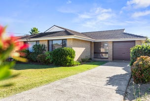 11 Powell Avenue, Ulladulla, NSW 2539