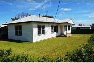 56 Marion Street, Gunnedah, NSW 2380