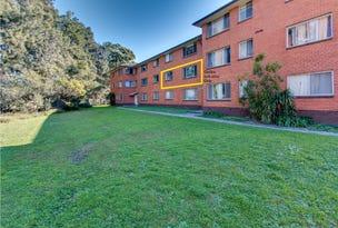 Unit 10/230 Newcastle Road, Jesmond, NSW 2299