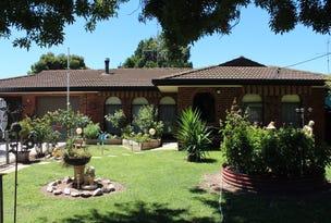 29 Cobwell Street, Barham, NSW 2732