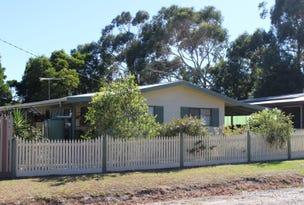 27 Sonia Crescent, Pioneer Bay, Vic 3984
