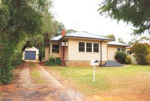 56 DeMestre Street, Yass, NSW 2582