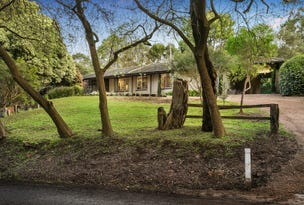 41 Old Bittern Dromana Road, Merricks North, Vic 3926