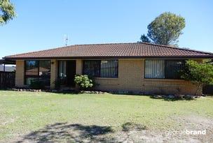 7 Hanson Close, Kariong, NSW 2250