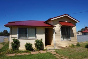 11 Lord St, Junee, NSW 2663