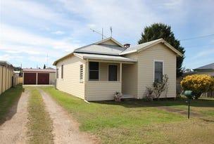 44 Margaret Street, Tenterfield, NSW 2372