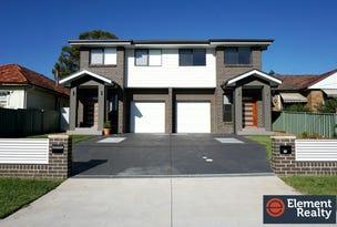 3A Alma Street, Rydalmere, NSW 2116