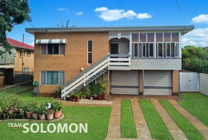 3 Sunstone Street, Manly West, Qld 4179