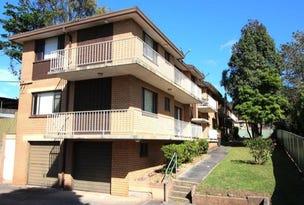 7/22 Cross Street, Corrimal, NSW 2518