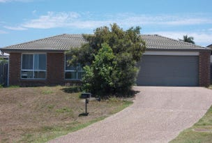 9  Kilmister Court, Gatton, Qld 4343