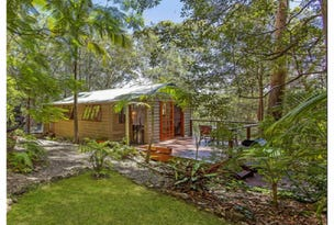 43 Easter Parade, North Avoca, NSW 2260