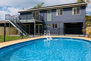 9 Kingsford Smith Drive, Berkeley Vale, NSW 2261