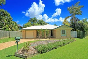 327a Denham Street Extension, West Rockhampton, Qld 4700