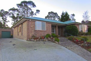 68 Ruth Drive, Lenah Valley, Tas 7008
