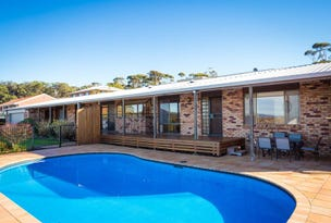 71 Golf  Cct, Tura Beach, NSW 2548